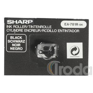 Festékhenger Sharp EA781RBK, eredeti