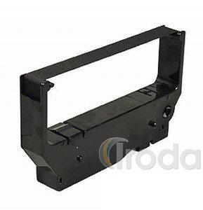 Festékszalag Star SP200 pénztárgéphez fekete SCRIPT