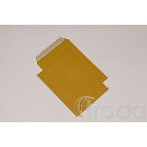 Tasak TB/4 szilikonos Kraft (barna)