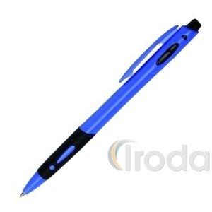 Golyóstoll Spoko 0119 kék