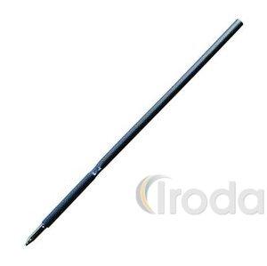 Golyóstoll betét X-18, Easy Ink, kék, 0,5mm