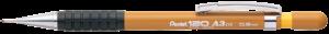 Pentel Nyomósiron 120 A3 0,9mm kék A319-Y