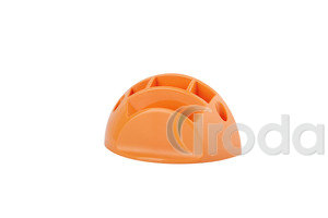 Írószertartó ICO SMART narancs