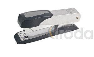 Tűzőgép SAX 140 fém elöltöltős max.45laphoz, kapocs:24/6,26/6,24/8,26/8