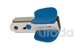 Kapocskiszedő SAX 700 kék