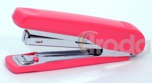 Tűzőgép MAX HD-10D rózsa 20laphoz,kapocs:No10