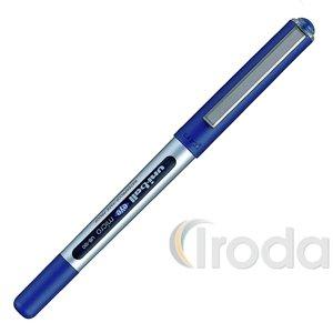 Zselés roller UNI UB-150 eye micro 0,5mm kék