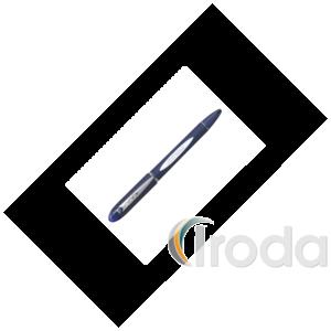 Golyóstoll UNI SX-217 kék