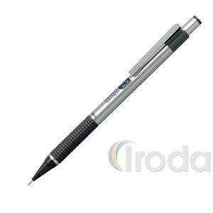 Pixiron M-301 0,5mm fekete ZEBRA