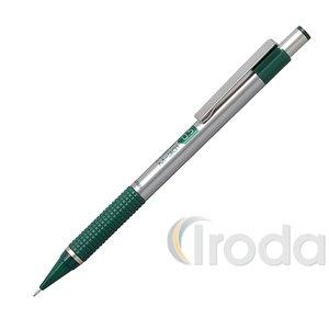 Pixiron M-301 0,5mm zöld ZEBRA