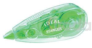 Hibajavító roller utántölthető Stanger Ideal 5mmx8m