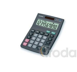Asztali számológép Casio MS-10 10 számjegyes