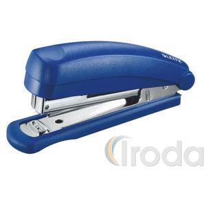 Tűzőgép Esselte 5517 kék mini 55170035