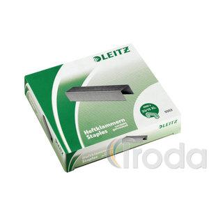 Tűzőkapocs Leitz 23/15XL, Leitz 5553 tűzőgéphez 55790000