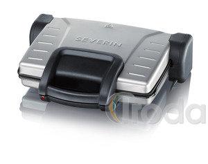 Severin KG2389 automata grill 1800W