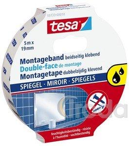 Montázsszalag Tesa 19x5fm