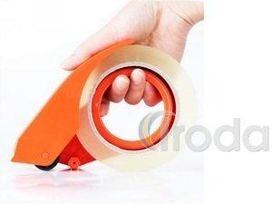 Deli Simly csomagolószalag-adagoló készülék