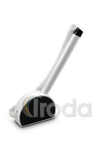 Ügyféltoll fehér-fekete ICO Mini