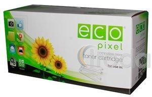 Toner Ecopixel Canon EP-22- (LBP 800/810-hez) FEKETE