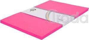 Színes másolópapír A/3 80g intenzív fukszia 500 ív/csomag