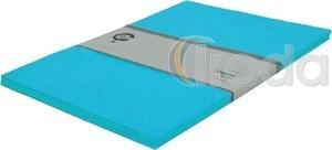 Színes másolópapír A/3 80g intenzív mélykék 500 ív/csomag