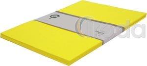 Színes másolópapír A/3 80g intenzív sárga 500 ív/csomag